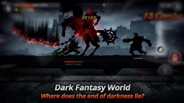 kbp_darksword_game4