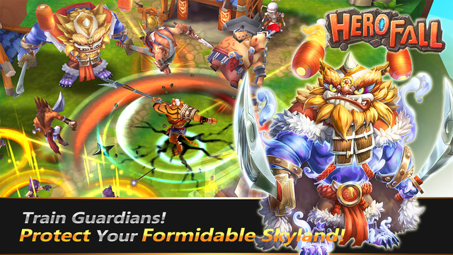 kbp_herofall_game1