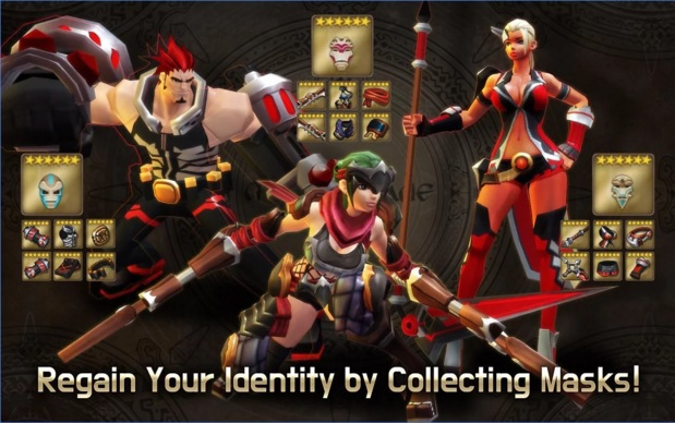 kbp_masquerade_game2