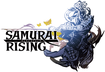 kbp_samurairising_banner