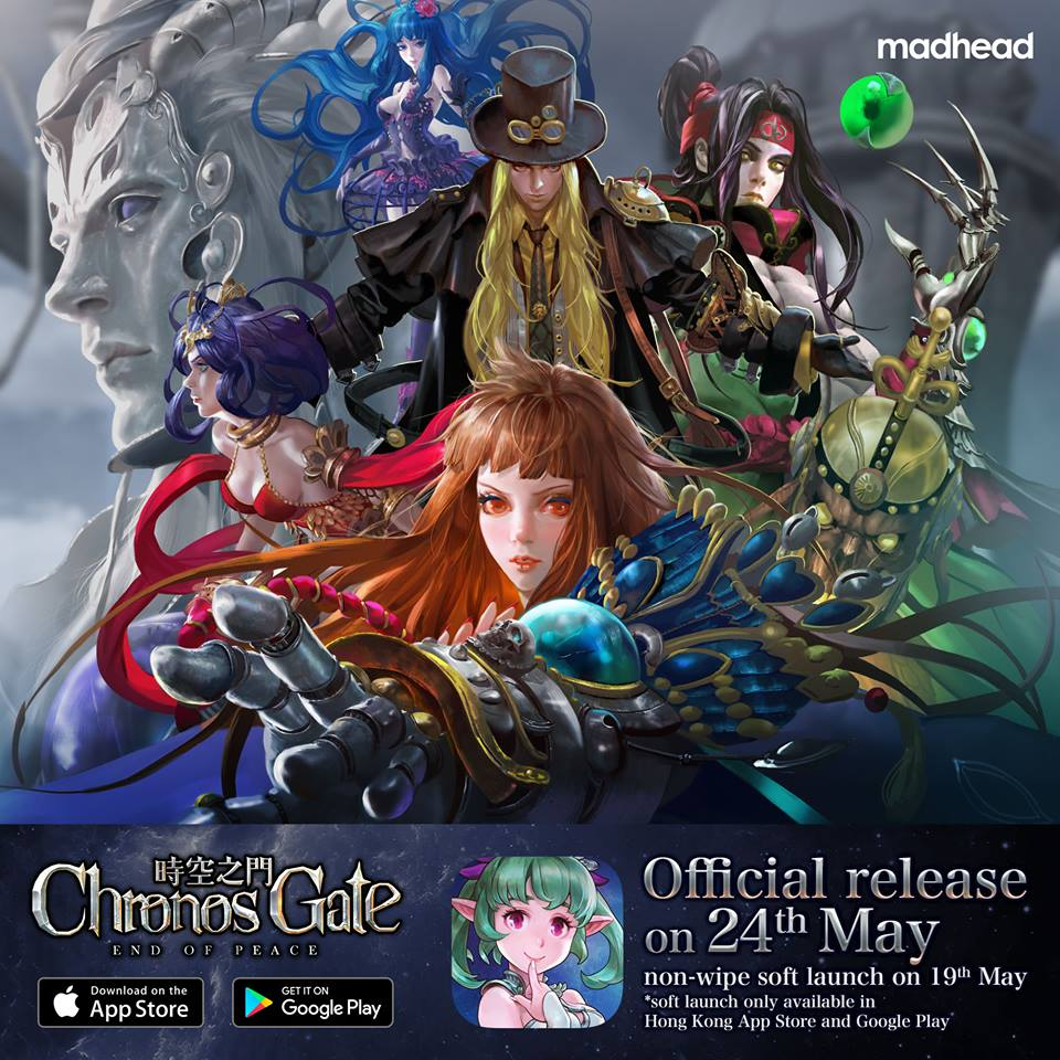 kbp_chronosgate_release