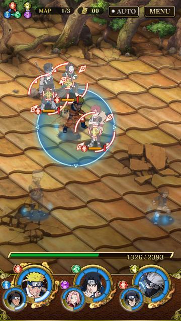 kbp_narutoblazing_game1