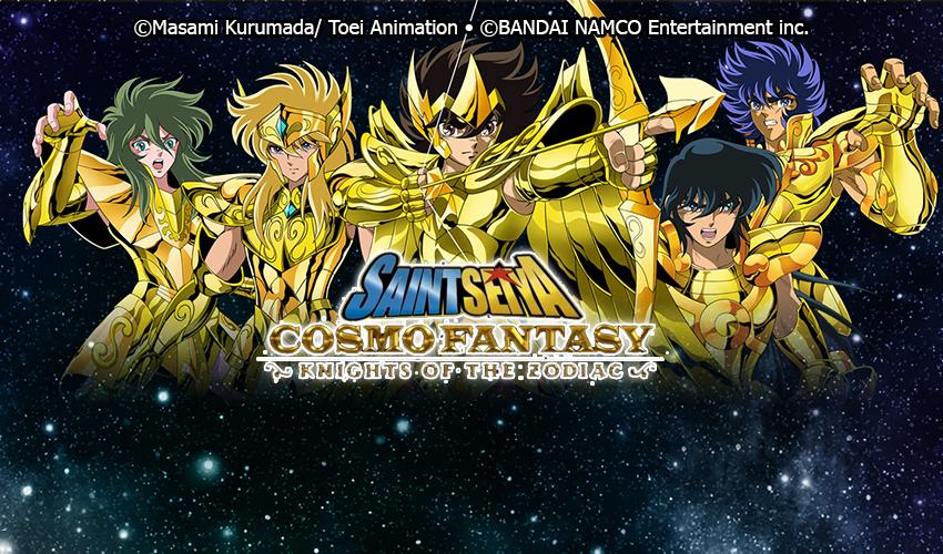 dissidia final fantasy guide app
